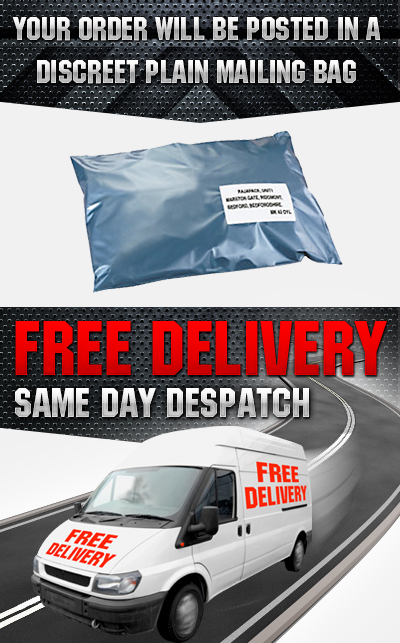 penis pills descreet-delivery