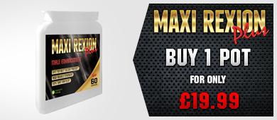 buy buy bigger penis pills
