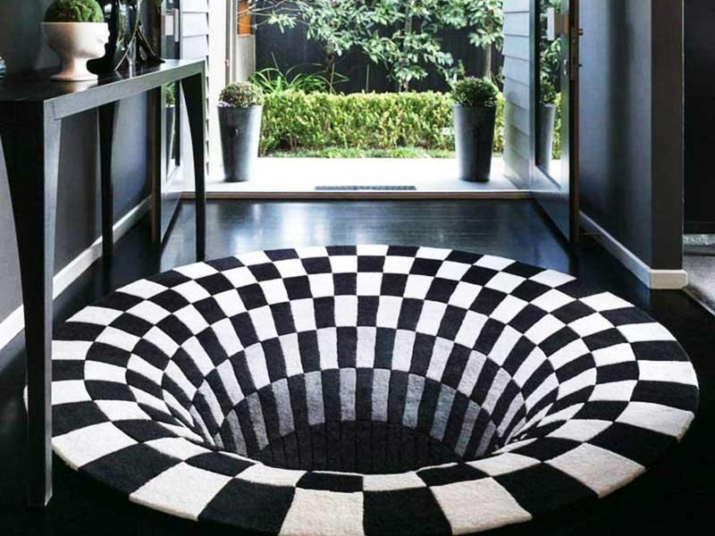 https www maxitendance com 2020 09 black hole daniel malik tapis 3d vortex trompe oeil trou noir html