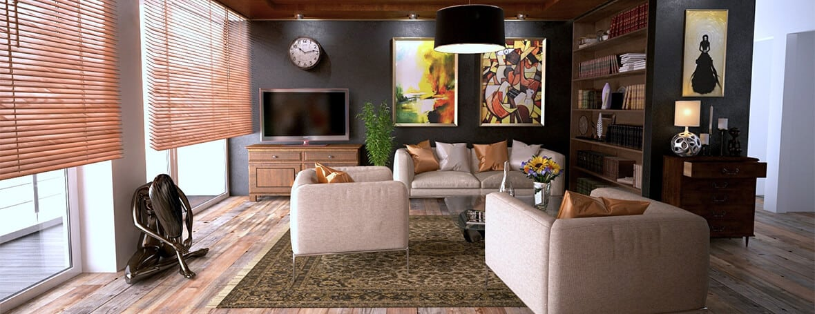 Blog max i walker omaha dry cleaners launderers - Area rug trends 2018 ...