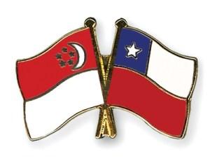 Singapore Chile