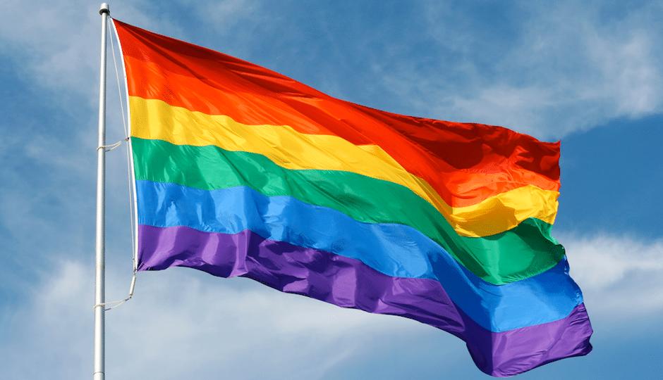 LGBT same sex marriage green card