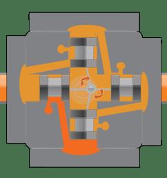 btu meter diagram [ 1209 x 1197 Pixel ]