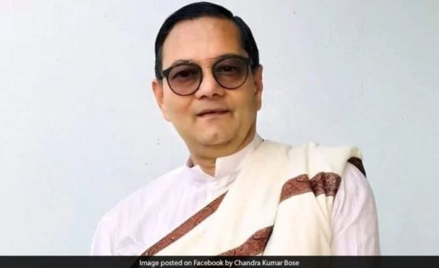 grandson-of-netaji-subhash-chandra-bose-speaks-on-caa-the-law-cannot-be-enforced-by-intimidation