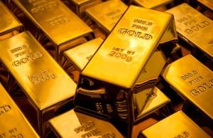 gold, सोन्याचे भाव, Gold Prices, Increase Gold Prices, सोने, news, maxmaharashtra