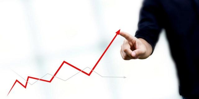 Pengertian Pertumbuhan Ekonomi