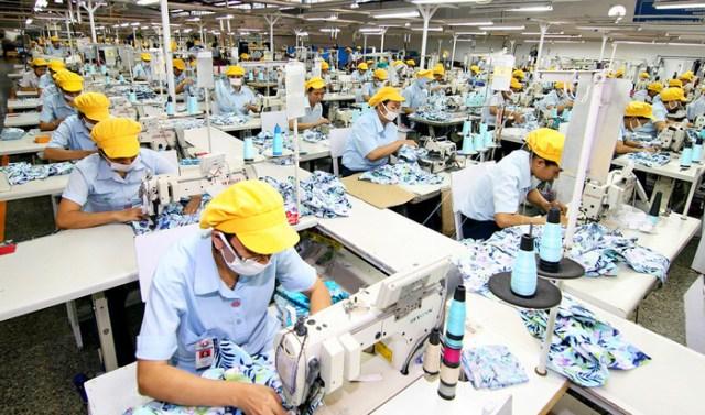 Pengertian Manajemen Produksi