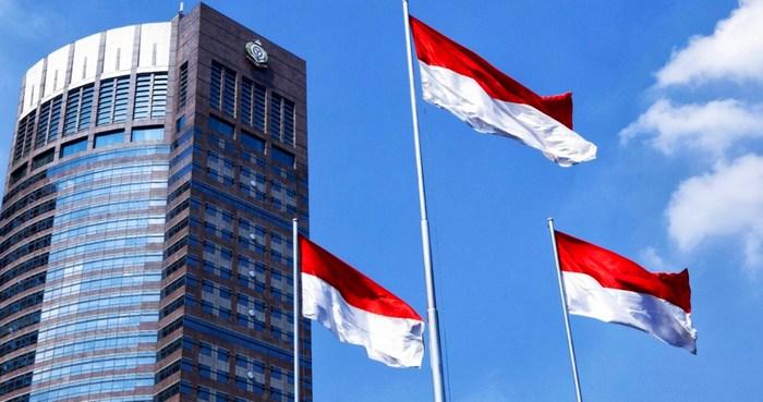 Bentuk Perusahaan di Indonesia
