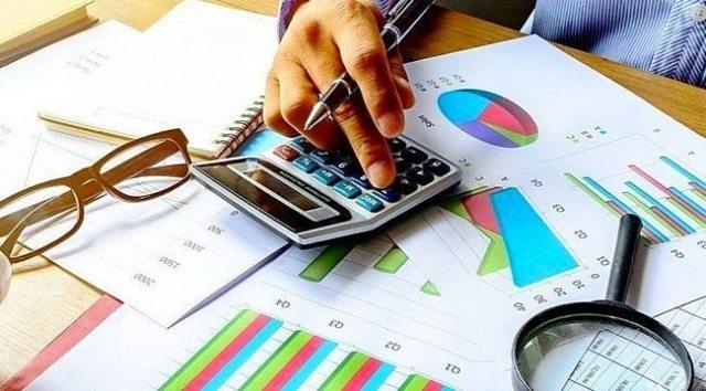 Bidang Akuntansi dalam Bisnis