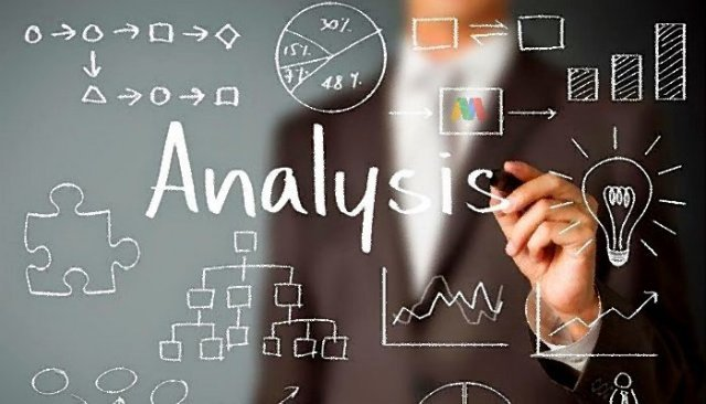 Pengertian Analisis Bisnis