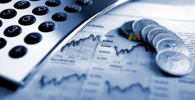 Pengertian Manajemen Biaya