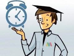 Pengertian Manajemen Waktu