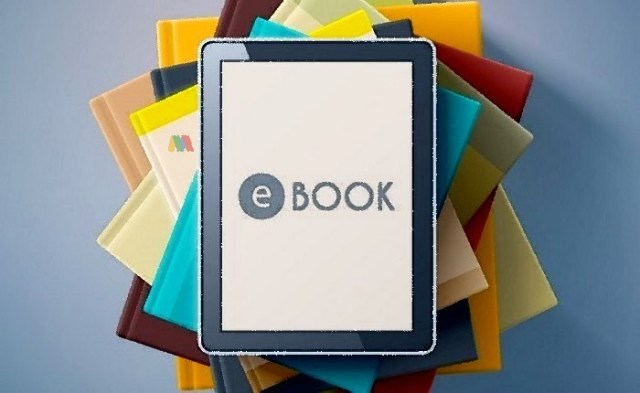 Hasil gambar untuk ebook adalah