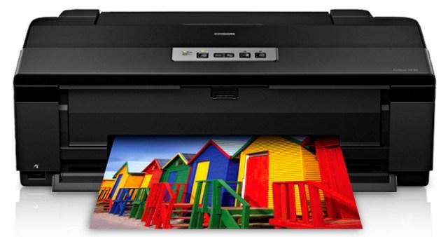 Printer komputer