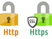 Pengertian HTTP