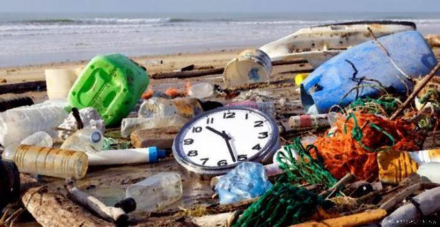 Pengertian Sampah Adalah Jenis Dampak Dan Cara Penanganan Sampah
