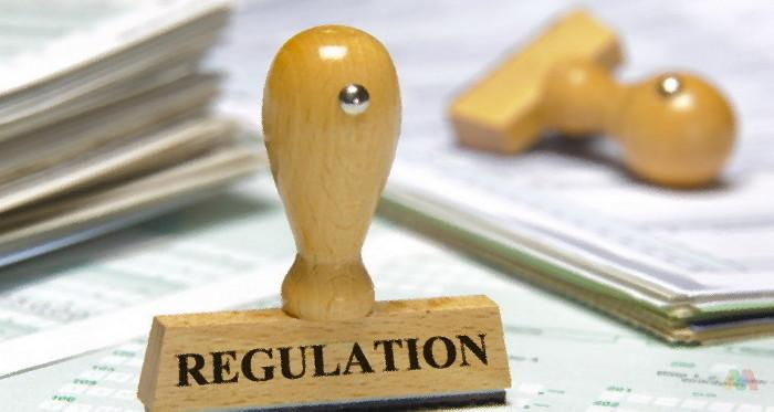 Pengertian Regulasi Bisnis