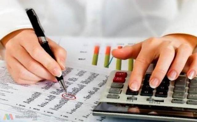 Pengertian Administrasi Keuangan
