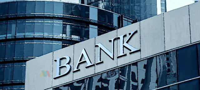 Pengertian Lembaga Keuangan