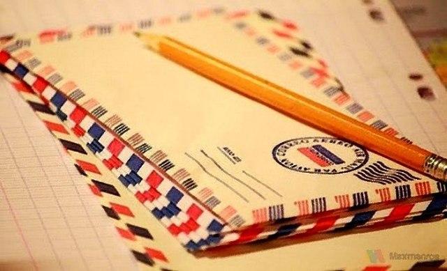 Pengertian Surat Masuk Dan Surat Keluar Fungsi Tujuan Dan