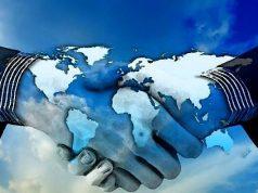 Pengertian Diplomasi