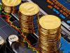 Pengertian Pasar Uang