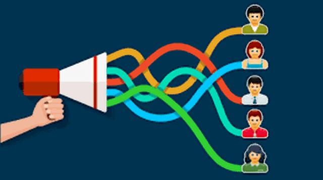 Fungsi Marketing dalam Perusahaan