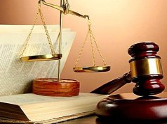 Pengertian Hukum adalah