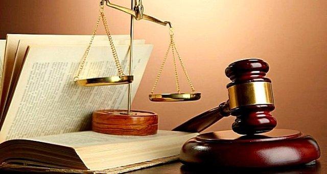 Keadilan dan kebenaran berdasarkan hukum forex trend boczny forex