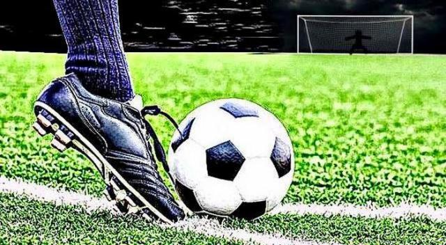 Pengertian Sepak Bola