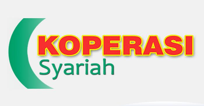 Koperasi Syariah
