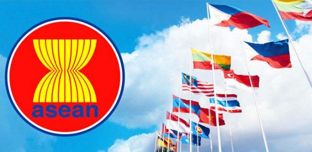 Pengertian ASEAN Adalah