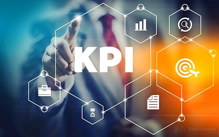 Pengertian KPI adalah