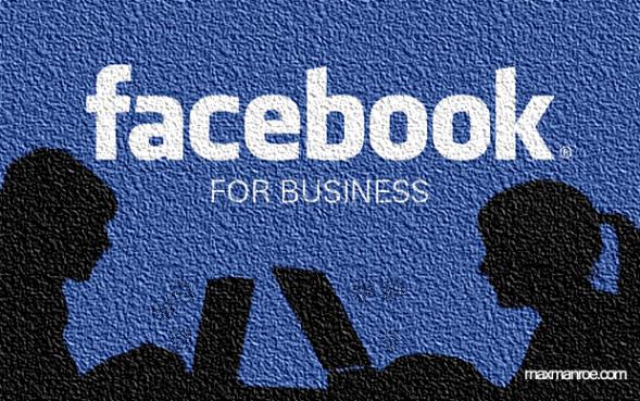 Bagaimana-Cara-Membuat-Facebook-Page-Untuk-Bisnis-Anda1