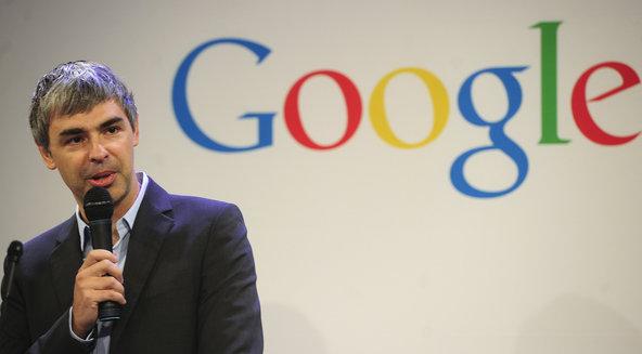 Larry-Page-Pendiri-Google-Inc