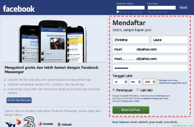 cara-daftar-facebook1