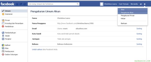 cara-daftar-facebook7
