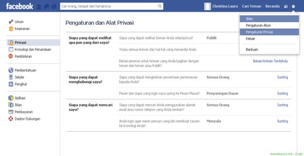 cara-daftar-facebook8