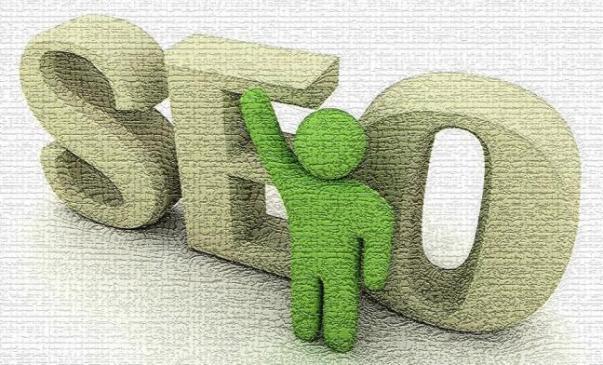 5-cara-mengoptimalkan-seo-website1-bisnis