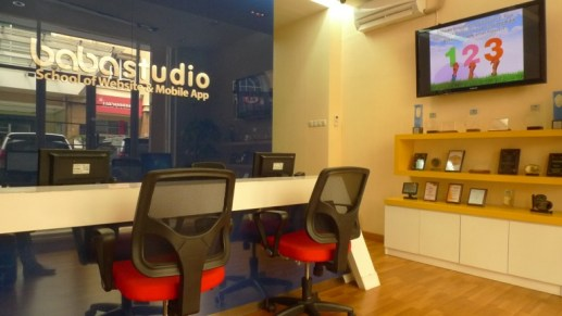 Front-Office-babastudio