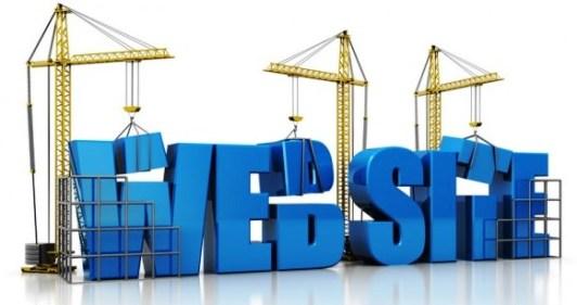 Tempat Kursus Web