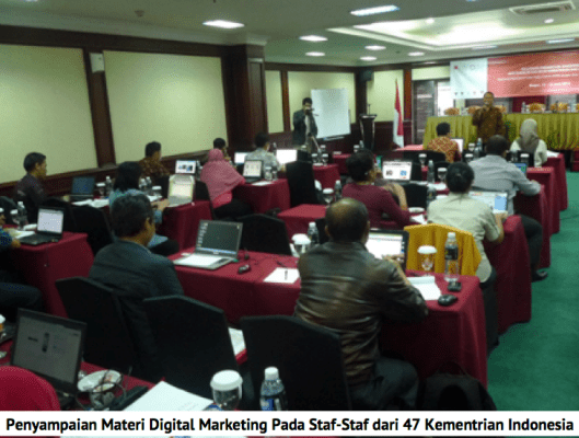 digital-marketing-staf-kementrian-Indonesia