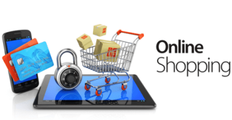 Online Shop, Marketplace, dan E-Commerce: Apa Bedanya?