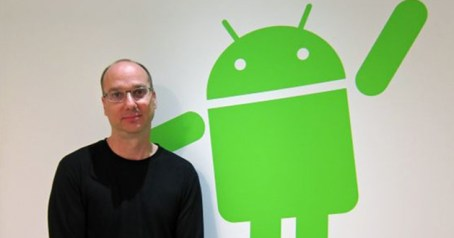 Andy-Rubin-Penemu-Operating-System-Android