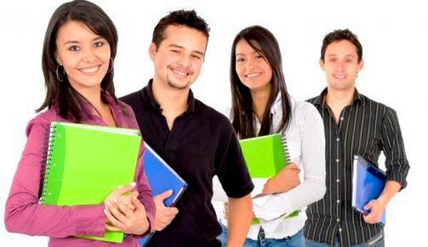 Bisnis Mahasiswa Pemula