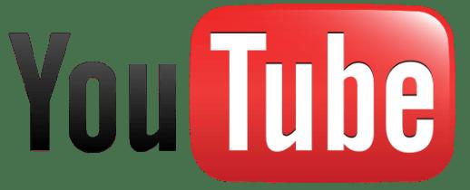 Dinamika-Youtube-1