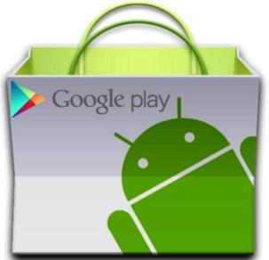 Membeli-Aplikasi-Android-Berbayar-dari-Google-PlayStore