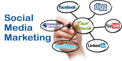 Pemasaran-Bisnis-Via-Media-Sosial