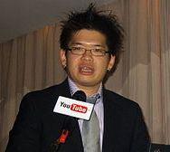 Steve-Chen