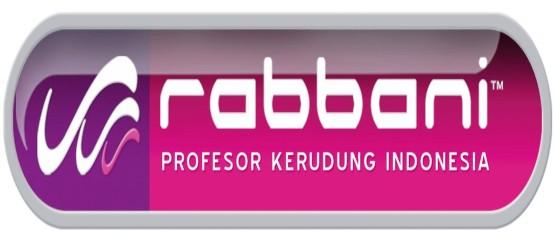 Jilbab Rabbani  Peluang Usaha Reseller Brand Busana